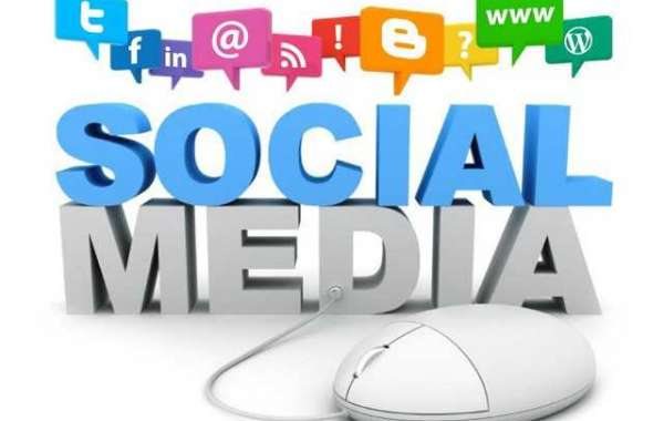 Join hands with India's top Social Media Optimization Company to consolidate your online presence