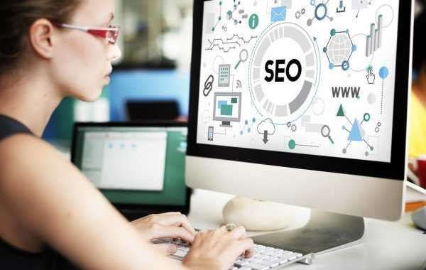 Expand Your Business Reach by Partnering with Top-Rated SEO Companies in India